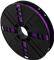 Makerbot MP05778