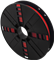 Makerbot MP05779