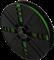 Makerbot MP05952