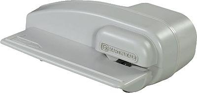 martin yale 39601