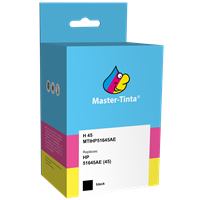 Master Tinta MTIHP51645+