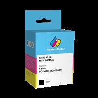Master Tinta MTICPG545XL / MTICL546XL
