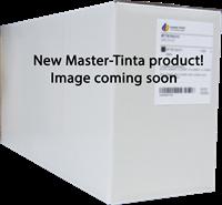Toner MasterTinta Rky 3160