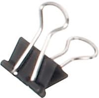 Foldback-Klammern y 13 mm, 12 St. MAUL 2151390