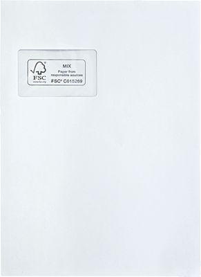 mayer-network A11088FSC