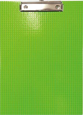Müboplast 42653