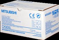Farbband Mitsubishi CK900L