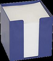 Zettelbox M&M 69027356BE