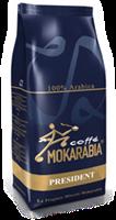 Kaffee Ganze Bohne Mokarabia