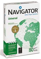 Kopierpapier NAVIGATOR UniversalA3