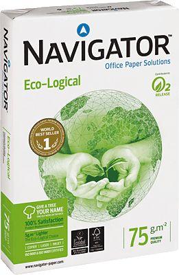NAVIGATOR COP075CB