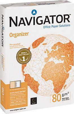 NAVIGATOR COP080C1