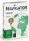NAVIGATOR UniversalA3
