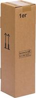 Versandkarton für Flaschen No Name SAWP0101