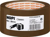 Packband Classic PP NOPI 57212-00000-00