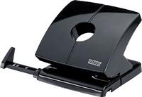 Locher B225 Novus 025-0290