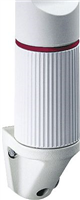 Wandkonsole Novus 7952002000