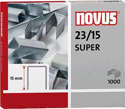 Novus 042-0044