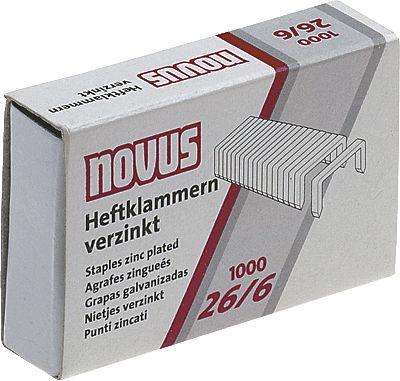 Novus 040-0056