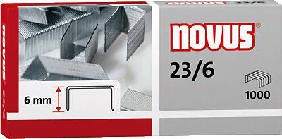 Novus 042-0039