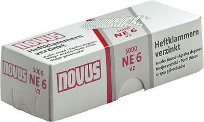 Novus 042-0000