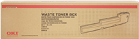Bote residual de tóner OKI 42869403