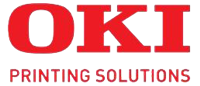 Unité de transfert OKI 45531223