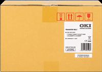 Cinta transportadora OKI 43378002