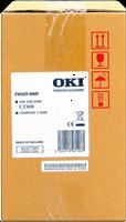 Unité de fixation OKI 43377103