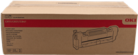 fuser unit OKI 44848805