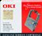 OKI 09002303