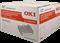 OKI C511dn 44968301