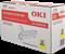 OKI MC780dfn 45395701