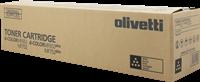 Toner Olivetti B1013