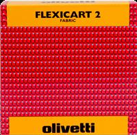 ribbon Olivetti 82094