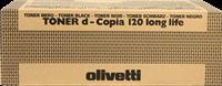 Tóner Olivetti B0439