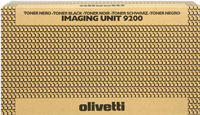 Tóner Olivetti B0415