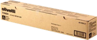 Tóner Olivetti B0854