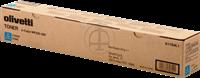 toner Olivetti B0857
