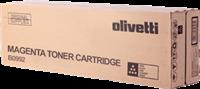 Tóner Olivetti B0992