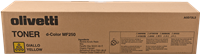 Toner Olivetti B0728