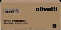 Toner Olivetti B0979