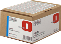 Toner Olivetti B0921