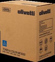 Tóner Olivetti B0892