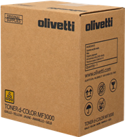 toner Olivetti B0894