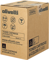 Tóner Olivetti B1005