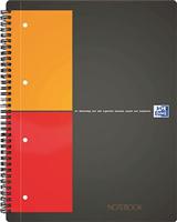 Notebook Abriß Oxford 357001211/100101849