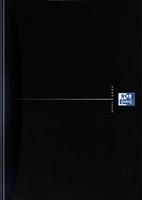 Gebundenes Buch Oxford 100104227