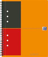 Notebook International Oxford 357001201/100103664