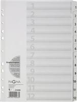 Register PAGNA 31005-08